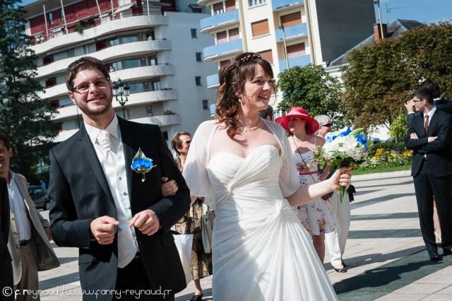 auvergne-mariage-musique-6