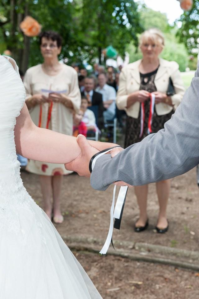 ceremonies-laiques-auvergne-rubans
