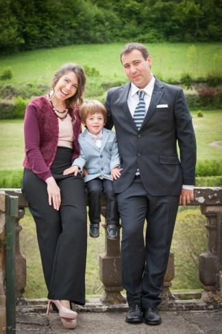 mariage-espagnol-clermont-fd-19