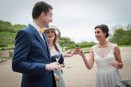 mariage-espagnol-clermont-fd-22
