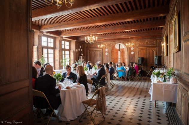 mariage-espagnol-clermont-fd-24