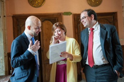 mariage-espagnol-clermont-fd-33