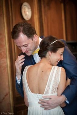 mariage-espagnol-clermont-fd-45