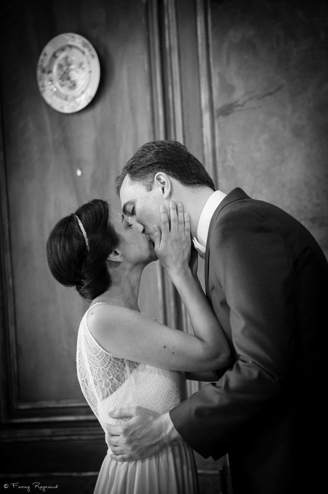 mariage-espagnol-clermont-fd-46