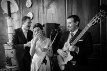 mariage-espagnol-clermont-fd-52