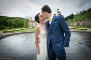 mariage-espagnol-clermont-fd-57