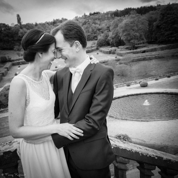 mariage-espagnol-clermont-fd-59