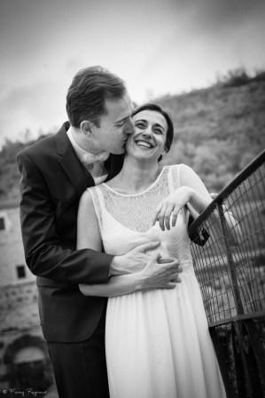 mariage-espagnol-clermont-fd-62