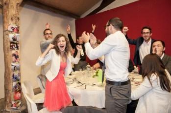 ambiance-soiree-mariage
