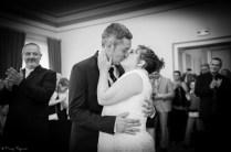 baiser-maries-mariage-civil