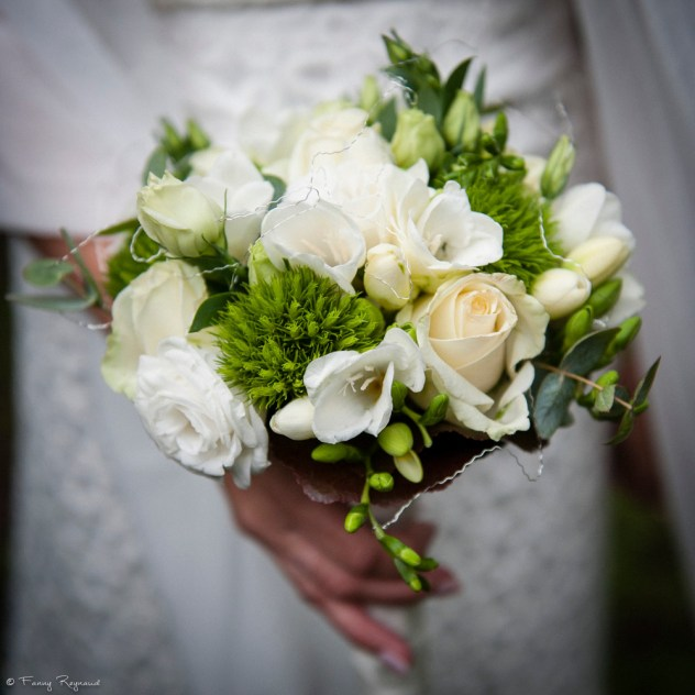 detail-bouquet-noces