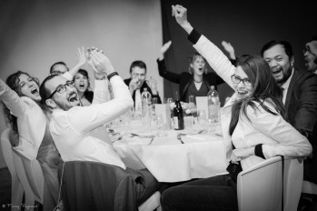 fete-diner-mariage