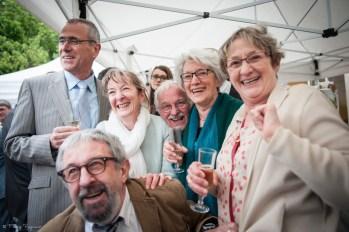 groupe-vin-dhonneur