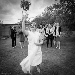 lance-bouquet-mariage
