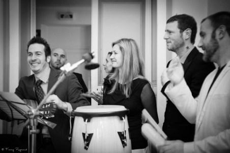 mariage-chant-musique