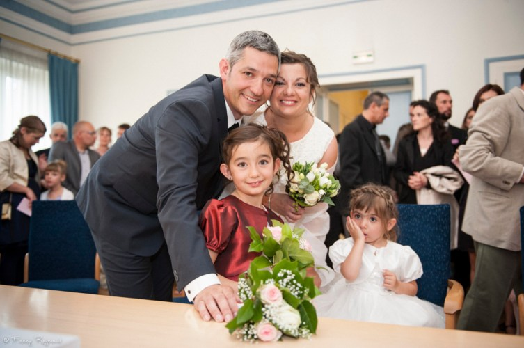 mariage-maries-petites-filles