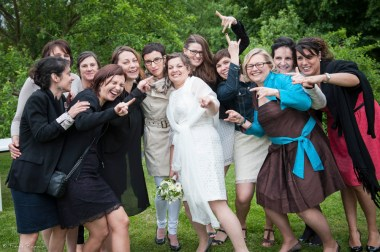 photo-groupe-filles-mariage