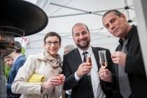 sourires-invites-cocktail