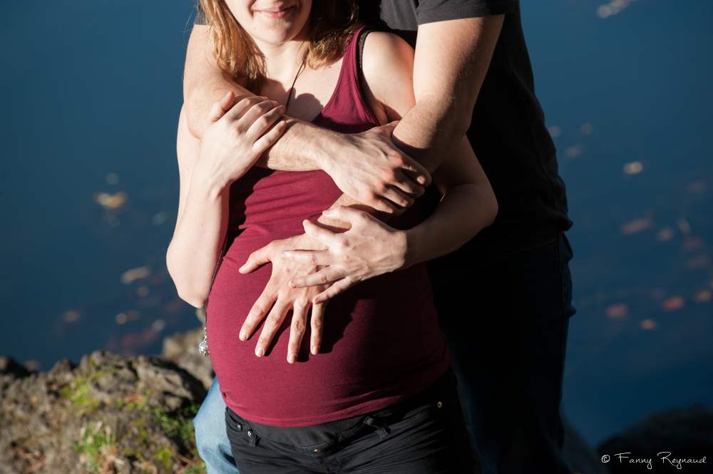 seance-grossesse-femme-enceinte-couple