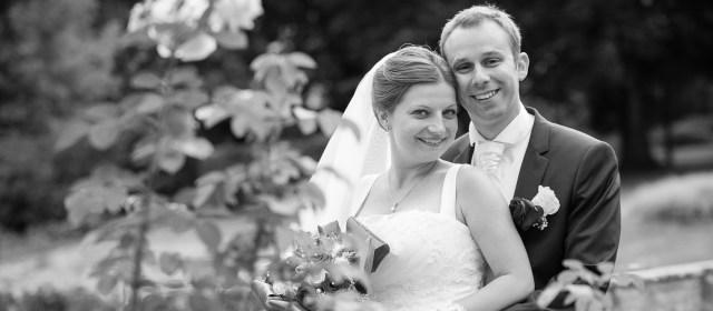 Futurs mariés : venez déguster une sélection de vins et champagne au salon Florian Pinaud à Chamalières