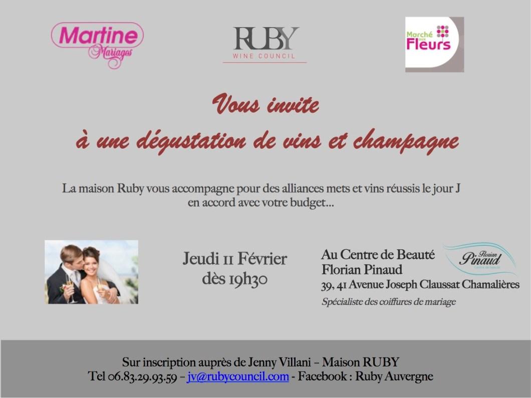 evenement-mariage-chamalieres