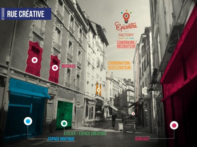projet-rue-creative-clermont-saint-dominique
