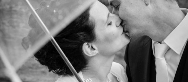 Le mariage de Laëtitia et Mathieu à Léotoing en Haute-Loire