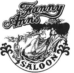FannyAnn's