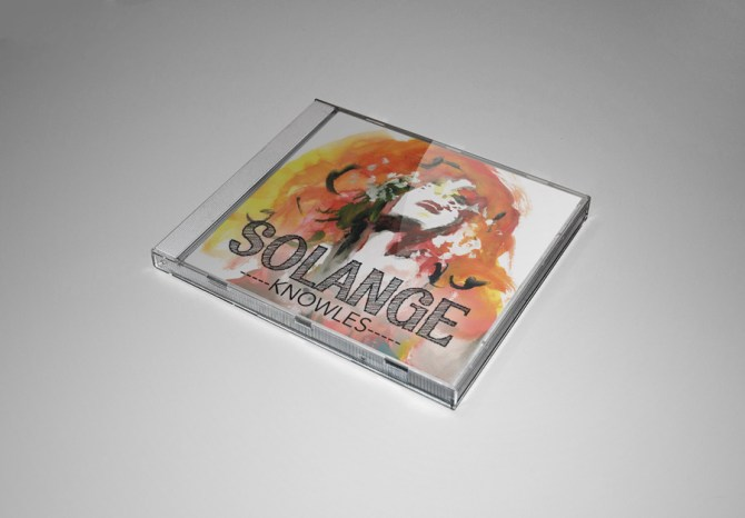 album-solange-showcase