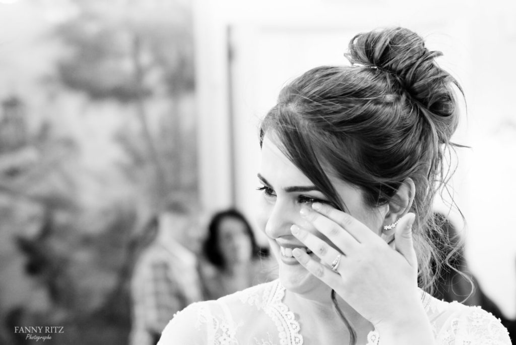 fanny ritz photographe mariage paris