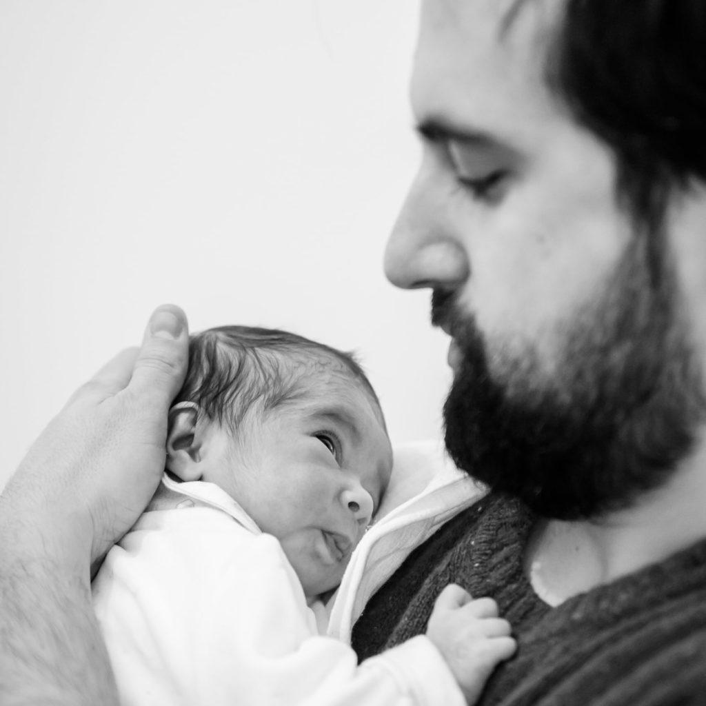fanny ritz photographe naissance