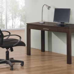 Office Chair Kelowna Covers For Rent Calgary Furniture Fanny S Regina Alexis Writing Desk