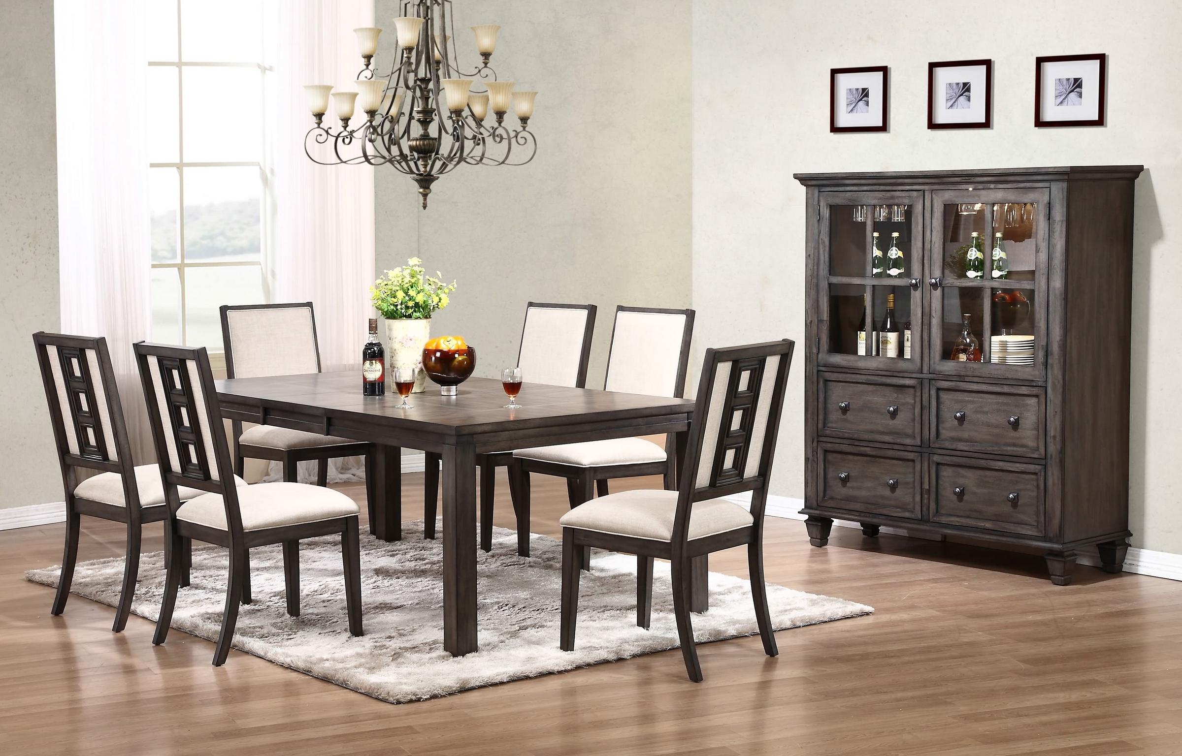 office chair kelowna troutman company 21 fantastic home furniture regina yvotube