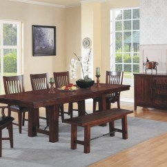 Small Living Room Table And Chairs Couches On Sale Dining Furniture Fanny S Regina Kelowna Retreat