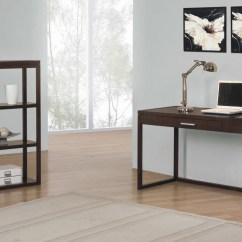 Folding Chair Kijiji Baby Chairs For Bathtub 21 Fantastic Home Office Furniture Regina   Yvotube.com