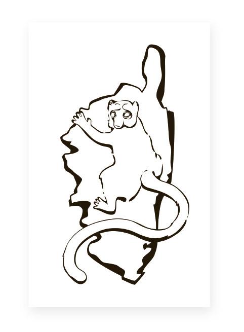 Logo Cabinet Medical -