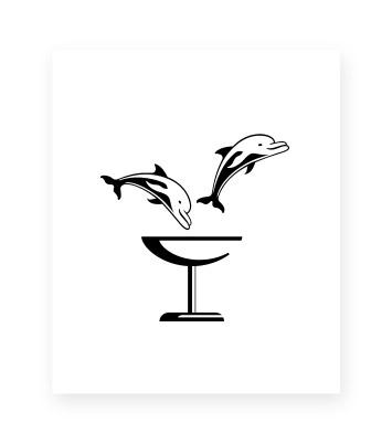 Logo Pharmacie des Dauphins