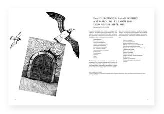 Balade gourmande - pages interieures 2