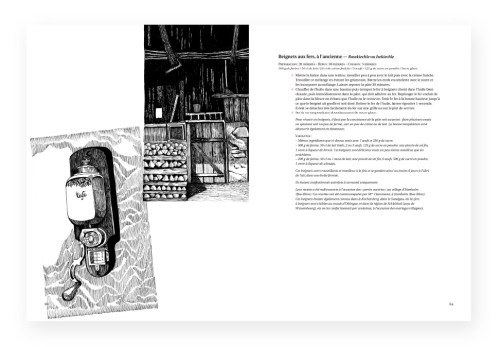 Balade gourmande - pages interieures 3