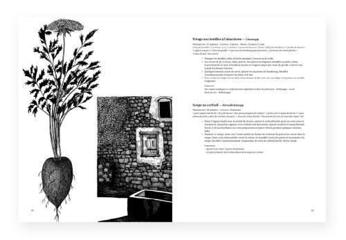 Balade gourmande - pages interieures 4