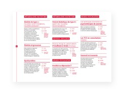 Fmc Action Catalogue - page 4