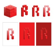 Red Box recherches 3 © Fanny Walz