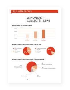 Rapport 2012 Fondation Universite Strasbourg - 5