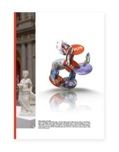 Rapport 2014 Fondation Universite Strasbourg - 1
