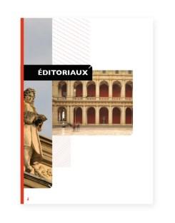 Rapport 2014 Fondation Universite Strasbourg - 3