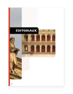 Rapport 2014 Fondation Universite Strasbourg - 3