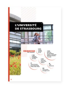 Rapport 2014 Fondation Universite Strasbourg - 5