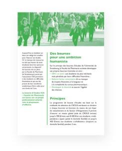 Dépliant Pharmacie2 FUS page 2