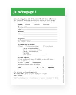 Dépliant Pharmacie2 FUS page 4