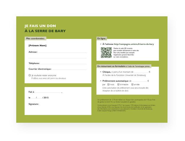 cartes relance dons Fondations Université Strasbourg-4 page 4